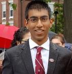Mahesh Kumar, Staff